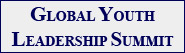 Global Youth Leadership Summit